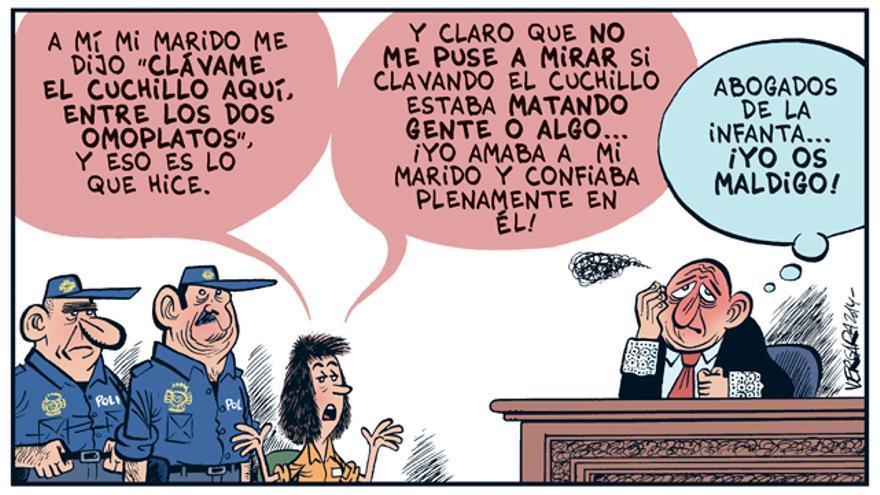 http://images.eldiario.es/blogs/estrategia-amor_EDICRT20140209_0001_3.jpg
