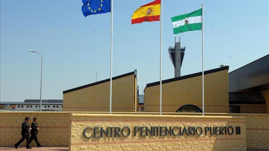 El Consejo de Europa señala a España por malos tratos en los centros de detención