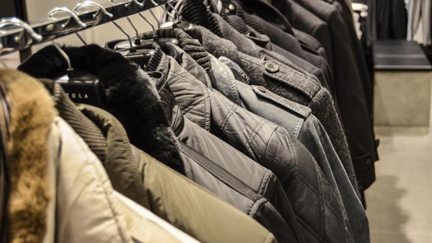 ¿Merece la pena llevar la ropa a una tintorería ecológica?