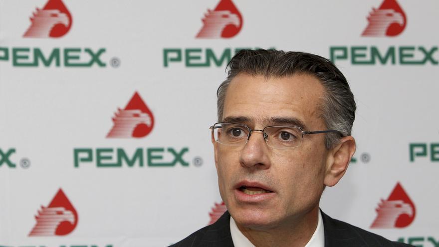 La Autoridad Portuaria de A Coruña autoriza la instalación de Pemex en Punta Langosteira