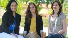 Una investigación de la Universidad de Navarra promociona hábitos de vida saludables en la infancia