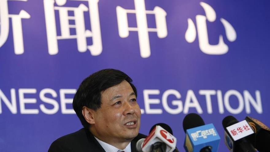 """China advierte de que los estímulos monetarios continuos son """"insostenibles"""""""