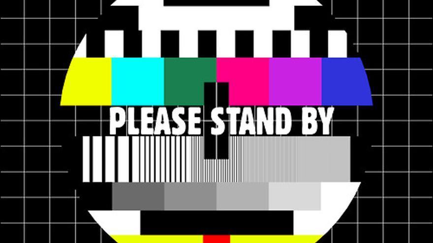 ¿Por qué resintonizamos la tele? Para dejar sitio al 4G