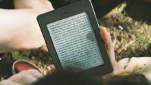 5 claves para elegir el mejor e-reader y no echar de menos los libros de papel
