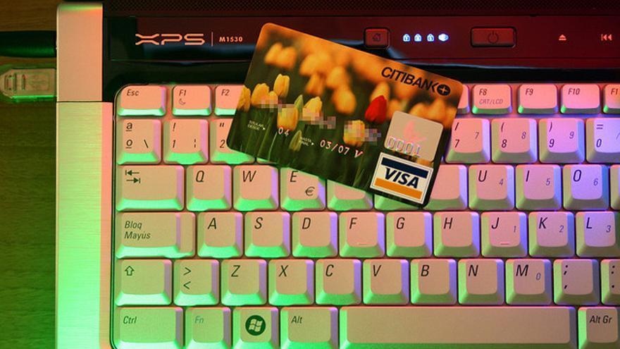 ¿Te sientes seguro cuando compras 'online'? ¿Qué papel juegan los sellos? (Foto: Jorge Franganillo | Flickr)