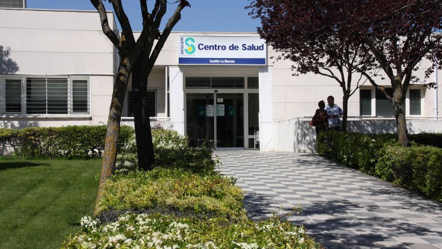 Castilla-La Mancha reordena la actividad en Atención Primaria y cerrará algunos centros de salud