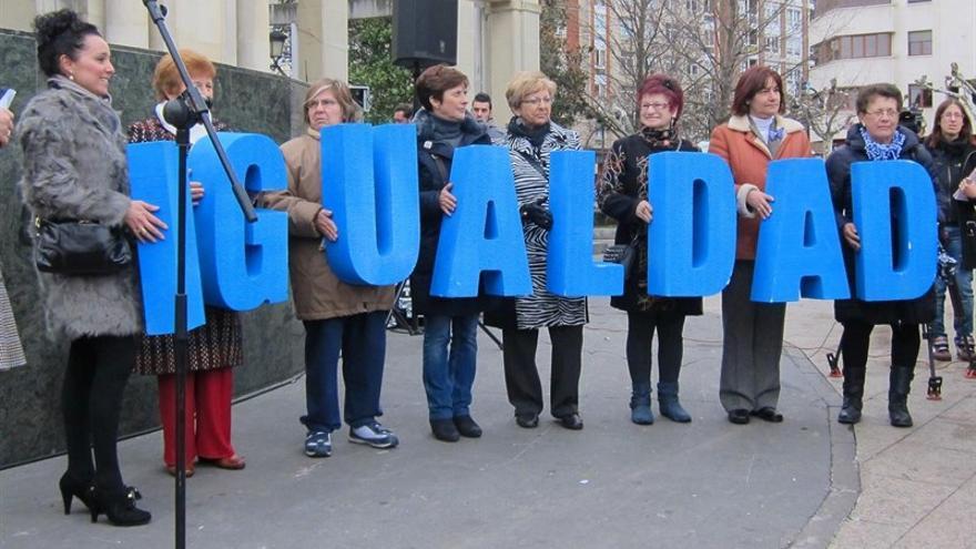 Más de 400.000 euros en ayudas contra la mutilación genital y la promoción de la igualdad