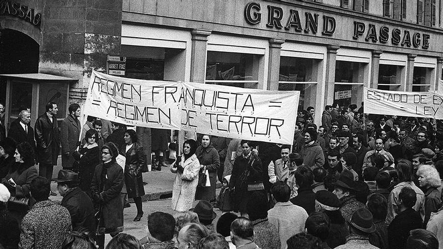 Alcalá de guadaíra ligar mujeres