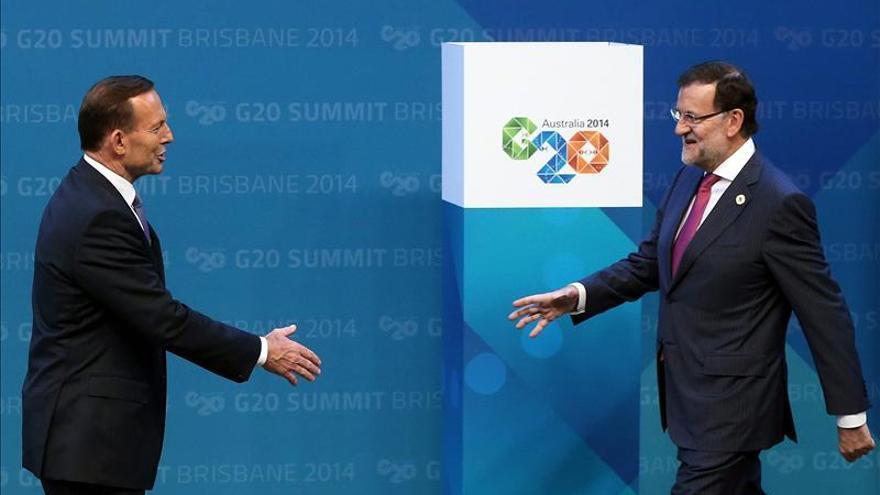 España tiene oportunidades en el sector de infraestructuras en Australia