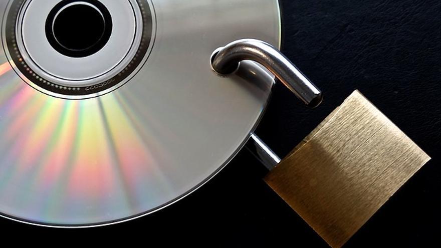 La nueva ley limita las posibilidades de compartir contenidos en la web