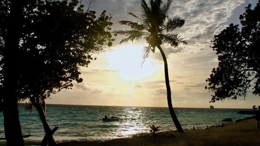 Maldivas.   HELENA TORRE