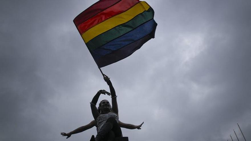 Entra en vigor en Finlandia la ley que reconoce el matrimonio homosexual