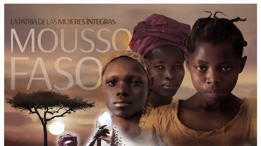 Mousso Faso