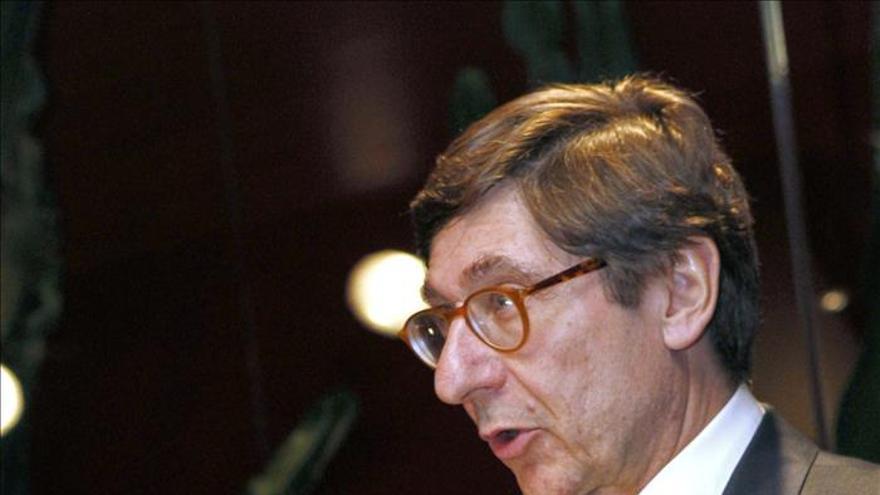 Goirigolzarri afirma que sin mejora de la competitividad habrá crecimientos vulnerables