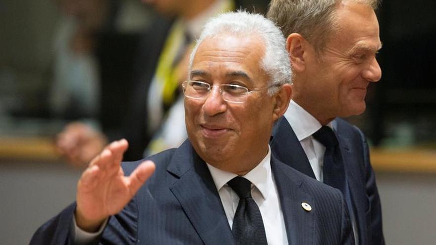 Dimiten tres secretarios de Estado lusos por aceptar viajes pagados por Galp