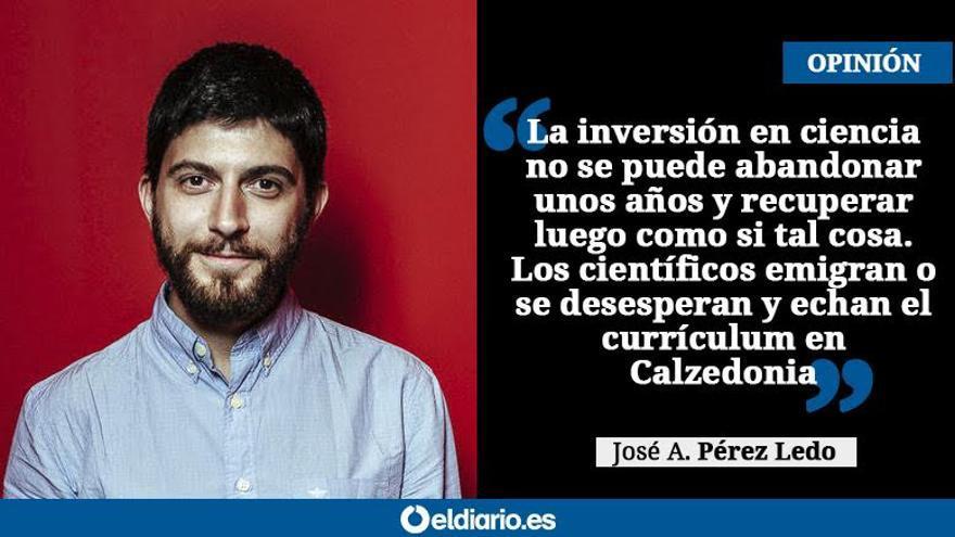 Cartón Pérez