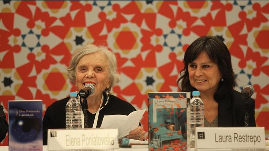 Latinoamérica, el personaje del que no saben huir los escritores de la región