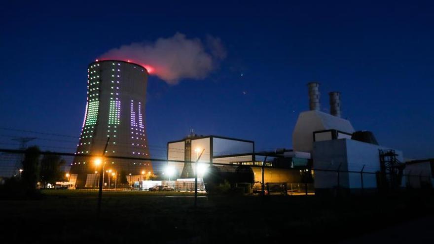 """Fuerte demanda mundial de energía sobrepasa el crecimiento de las """"limpias"""""""