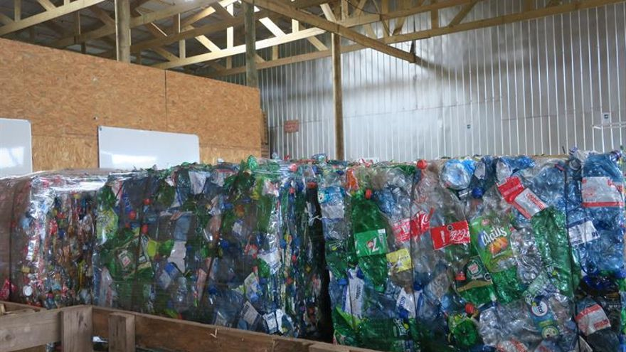 Residuo Cero: aprender a consumir sin tanta basura y sin grandes inversiones