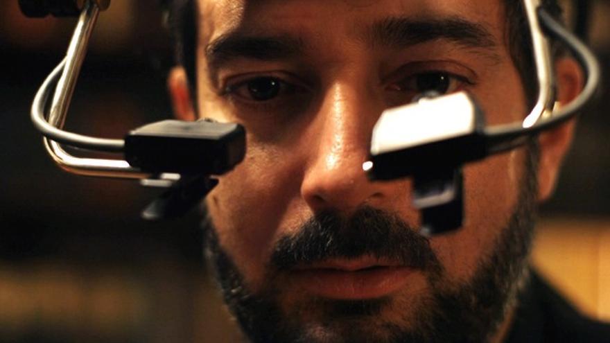 Así es 'El cazador de cerebros', el sucesor de Punset que ha estrenado La 2
