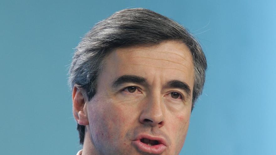 'Génova' cuestiona el procesamiento de Acebes por Bankia cuando fue nombrado consejero después de la salida a Bolsa
