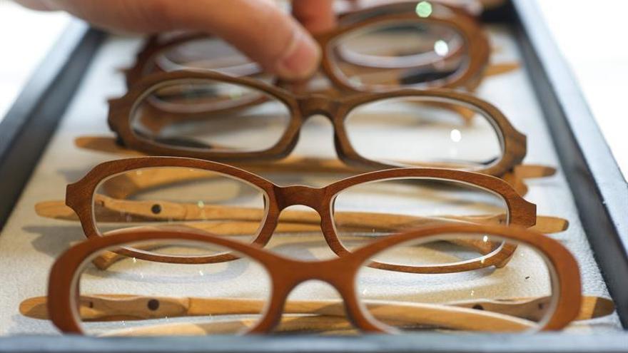El Gobierno baja el IVA de las gafas y lentes graduadas al 10 por ciento
