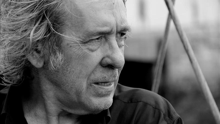 """Paco Ibáñez: """"Vivimos tiempos de ignominia"""""""