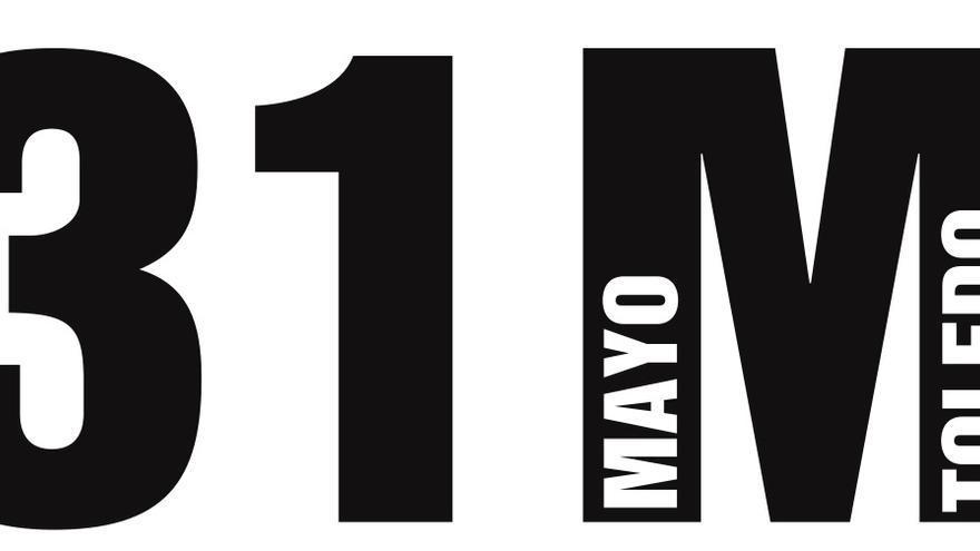 31 de mayo, nada que celebrar