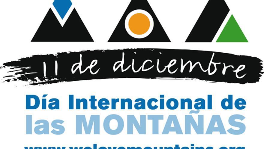 Día Internacional de las Montañas