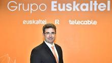 Euskadi, inquieta ante los movimientos del fondo de inversión Zegona en Euskaltel
