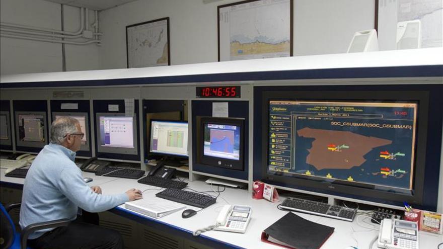 Técnicos de Telefónica harán huelga y la compañía anuncia la prorroga de los contratos