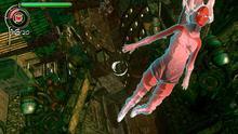 Finalmente Gravity Rush 2 podría no ser un exclusivo de PS Vita