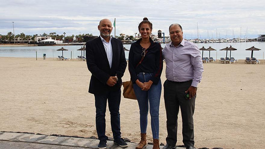 El hinduismo como forma de vida en Fuerteventura