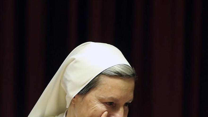 La CEE destina 3 millones a la campaña a favor de la Iglesia en la declaración de la renta