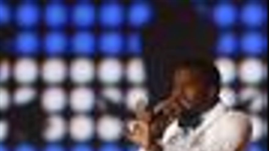Kanye West suprime un vídeo con violencia y sexo explícitos