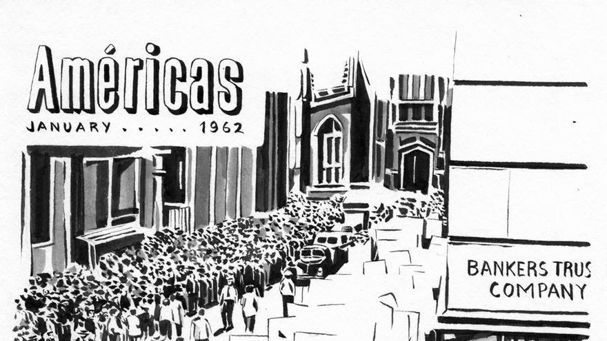 C:\fakepath\12_ La Casa Encendida_ Bibliotecas Insólitas_ Fernando Bryce_ Americas.jpg