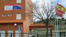 La corrupción de la Púnica puede hacerque 130 estudiantes acaben en barracones en Valdemoro
