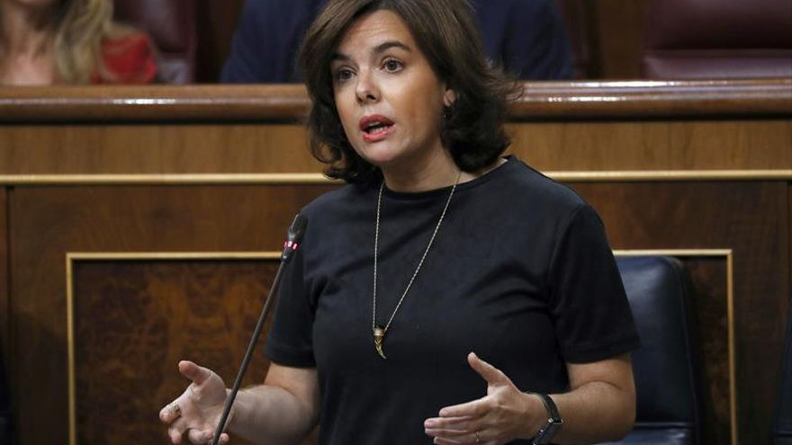 España se compromete a reubicar a 500 refugiados más al mes