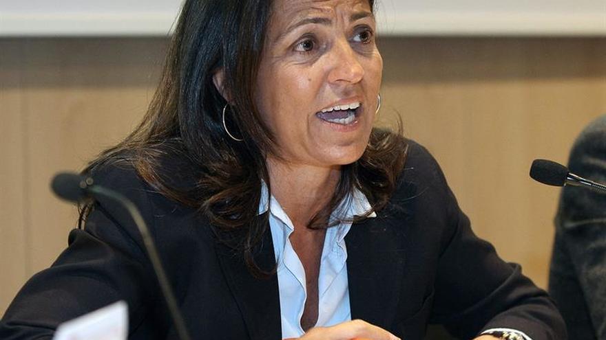 Marian Muro dejará la dirección general de Turismo para irse al grupo Julià
