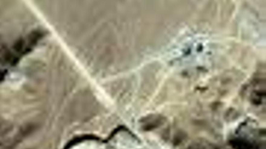 """Teherán asegura que en los próximos meses habrá """"buenas noticias"""" sobre sus """"éxitos nucleares"""""""