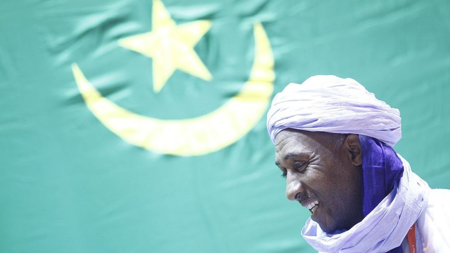 España abre un Consulado honorario en Rosso (Mauritania), paso obligado de mercancías e inmigrantes