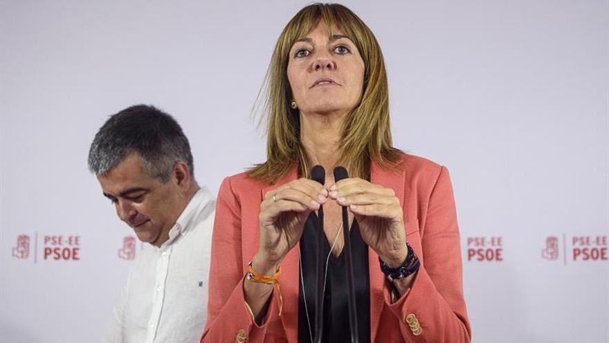 Mendía afirma que los resultados de estos comicios obligan a buscar acuerdos