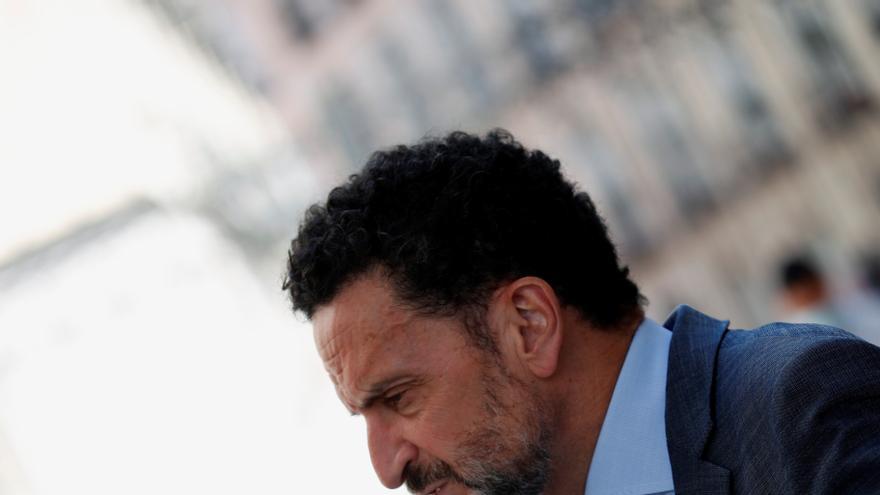 Cs pide la dimisión o cese de Montero tras la paralización del rescate a Plus Ultra