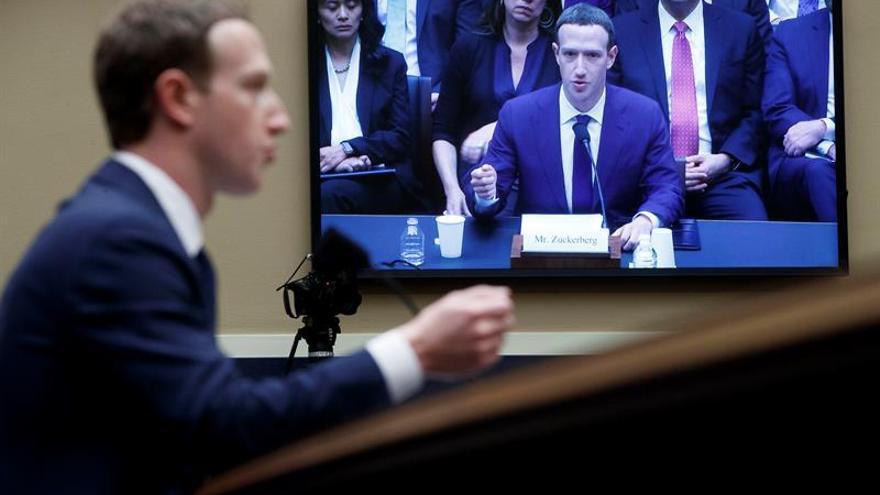 Facebook-segunda-Cambridge-Analytica-Eurocamara_EDIIMA20180622_0312_19.jpg