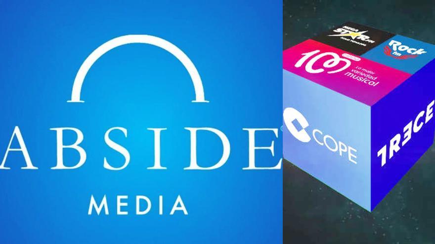 Ábside Media