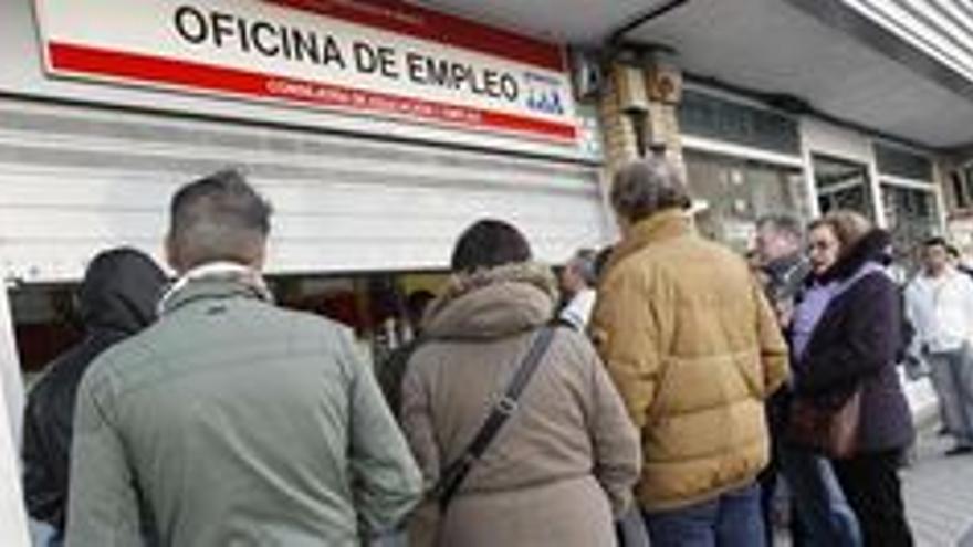 El Estado prorrogará la ayuda de 400 euros