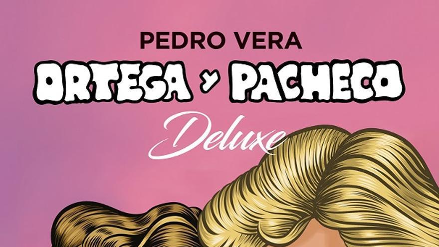 Ortega y Pacheco Deluxe
