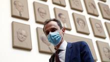 El Gobierno anuncia que destinará 1.056 millones de euros en dos años para recuperar la I+D+i tras la pandemia