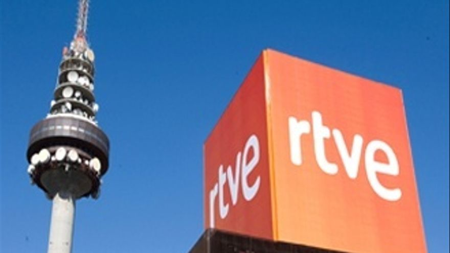 El Consejo de RTVE aprueba 5 nombramientos de directivos y aplaza los cambios en Deportes