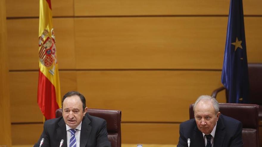 La reforma constitucional y Cataluña a debate en VII Foro de las Autonomías